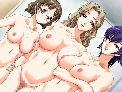 hentai_mature_women134