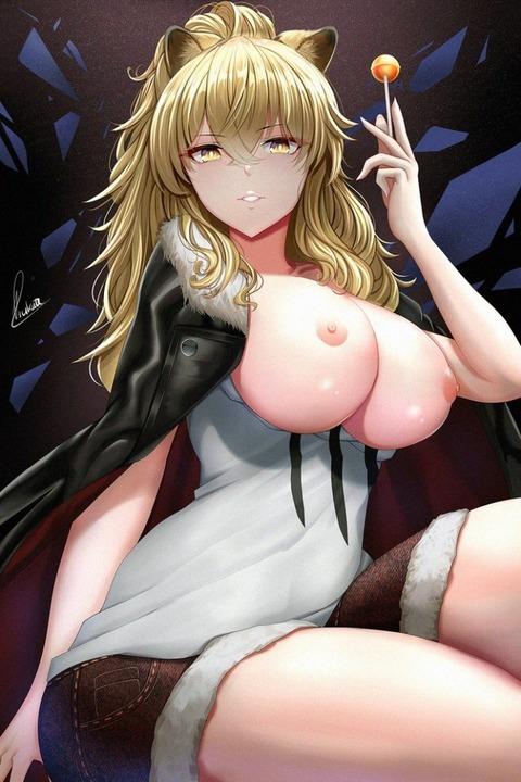 hentai_Siege-Arknights_illustration59