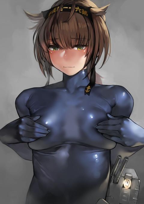 hentai_hatuduki44