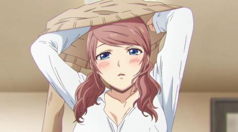 hentai_domestic girlfriend3