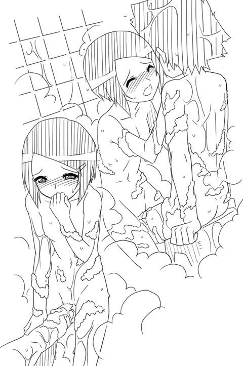 847f3ad7 s - 【二次】八神ヒカリちゃん(デジモン)のエロ画像:剥ぎコラ