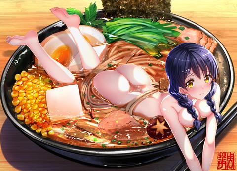 hentai_tadokoromegumi1