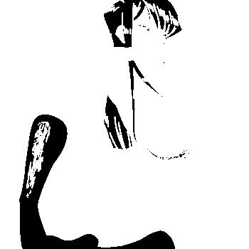 993ee058 - 【マンガ】古見さんは、コミュ症です。のエッチな画像を収集