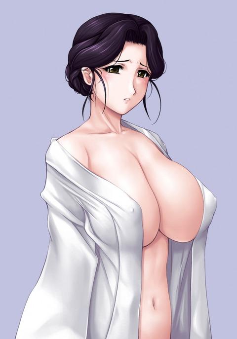 hentai_mature_women179