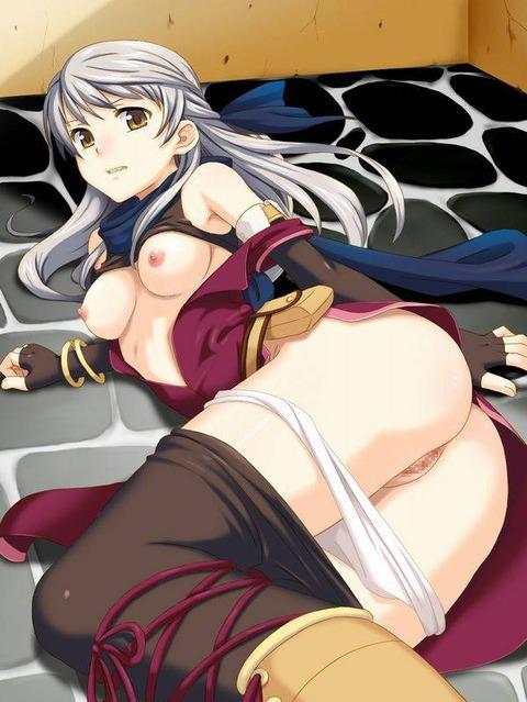 hentai_fireemblem76