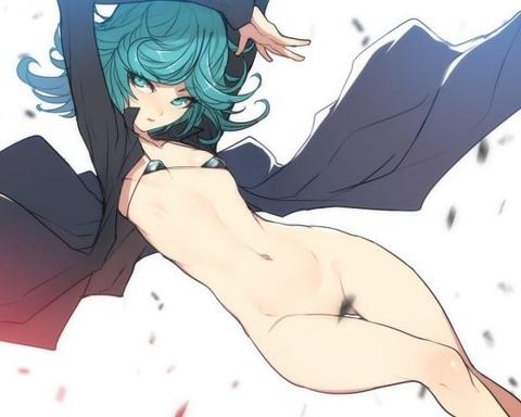 tatumaki24