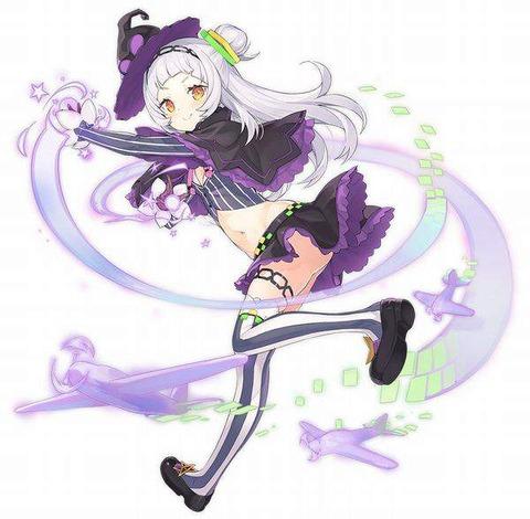a59aef91 s - 【二次・VTuber】紫咲シオンのエロ画像:ホロライブ