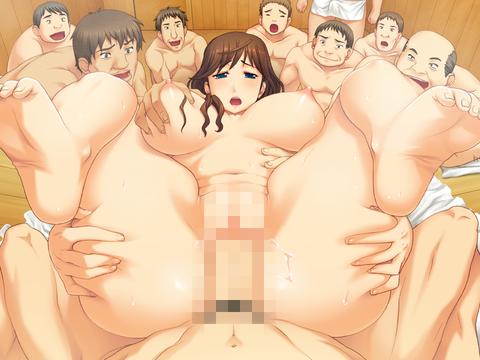 hentai_mature_women100