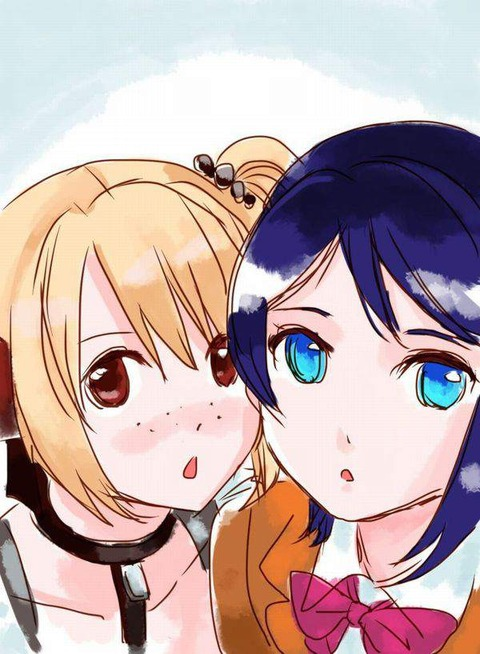 hentai_saineria7