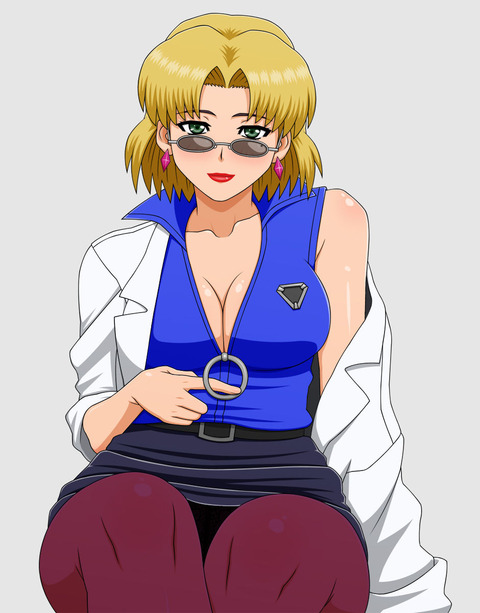 eva-akagi_ritsuko17