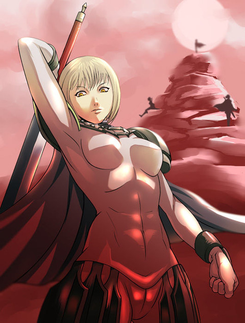 claymore10