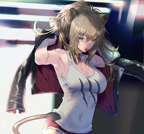 hentai_Siege-Arknights_illustration55