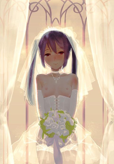 hentai_weddingdress71