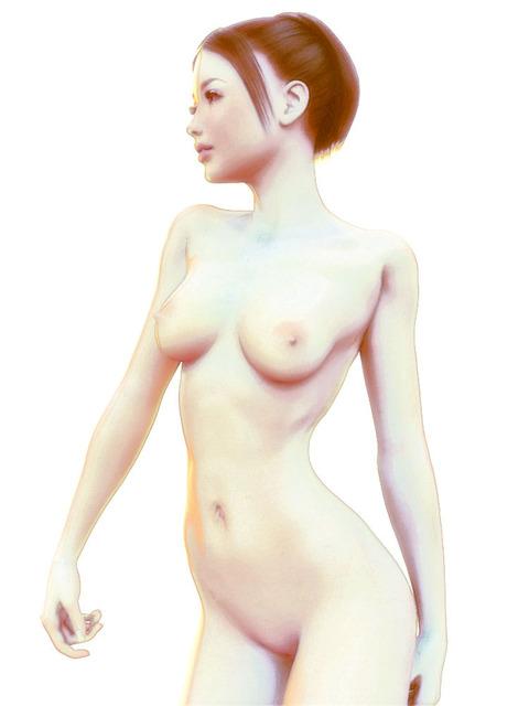 hentai_3dcg_cuty47