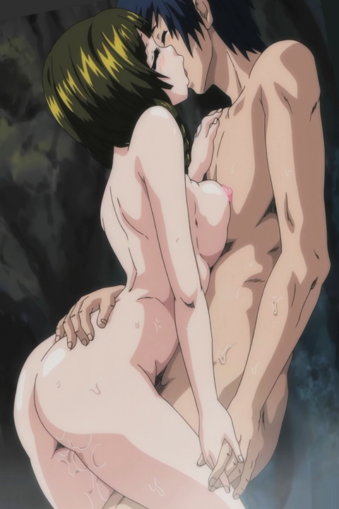 hentai_mature_women163