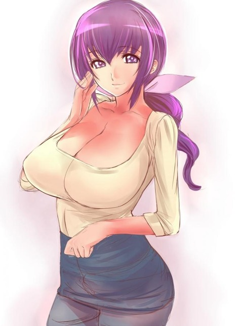 hentai_cartoon81