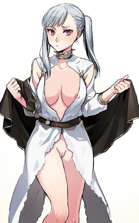 hentai_noel-silva3