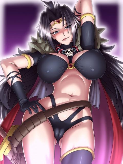 hentai_serpent19