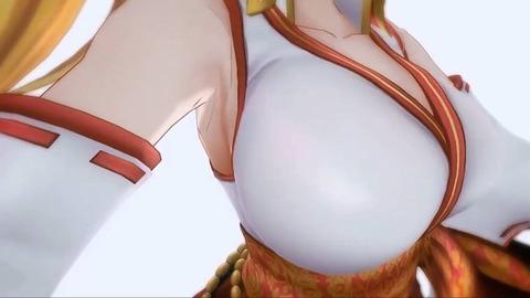 c0bb51f7 s - 【バーチャルYoutuber】金剛いろはの二次エロ画像:剥ぎコラ