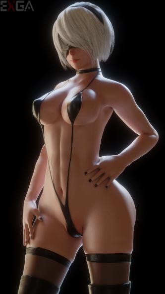 hentai_3dcg_cuty36