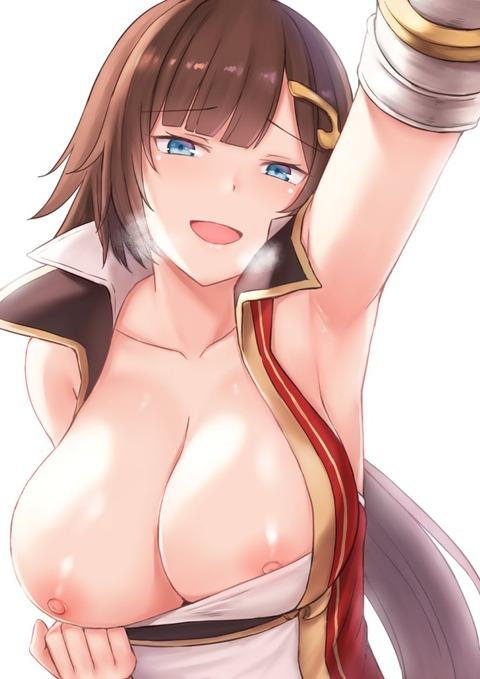 hentai_smile_cute132