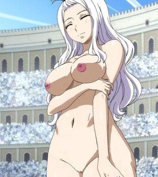 cce650d0 - 【にじ】知ってるアニメのキャラもエッチ!興奮する一枚:剥ぎコラvol2