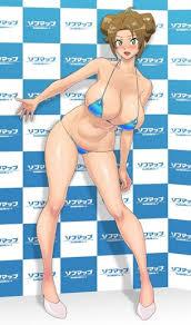 d5ba7f83 - 【ダンボール戦機】鹿島ユノちゃんの二次エロ画像