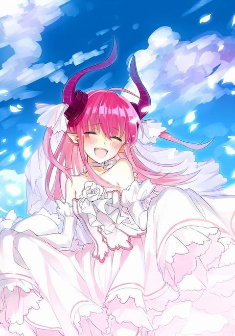 d738345f s - 【Fate】エリザベート・バートリーのエロ画像まとめ:Fate/Grand Order