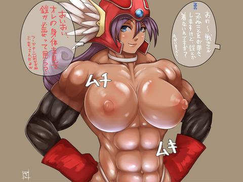 hentai_muscle44