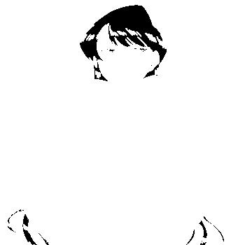 d8774bc6 - 【マンガ】古見さんは、コミュ症です。のエッチな画像を収集