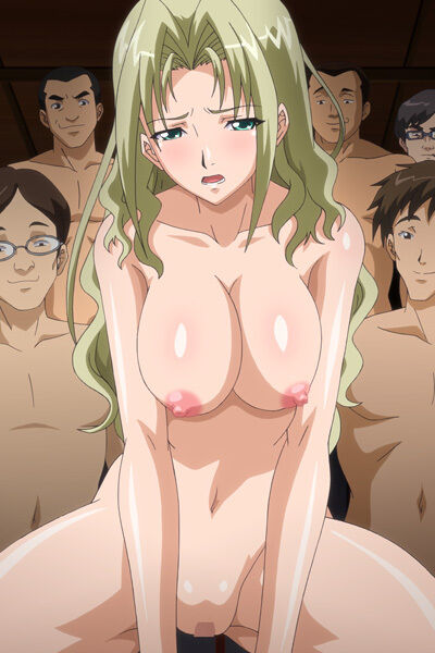 hentai_mature_women173