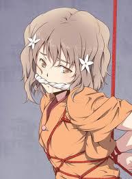 f1e237d5 - 【花咲くいろは】松前緒花(まつまえおはな)ちゃんの二次エロ画像:アニメ