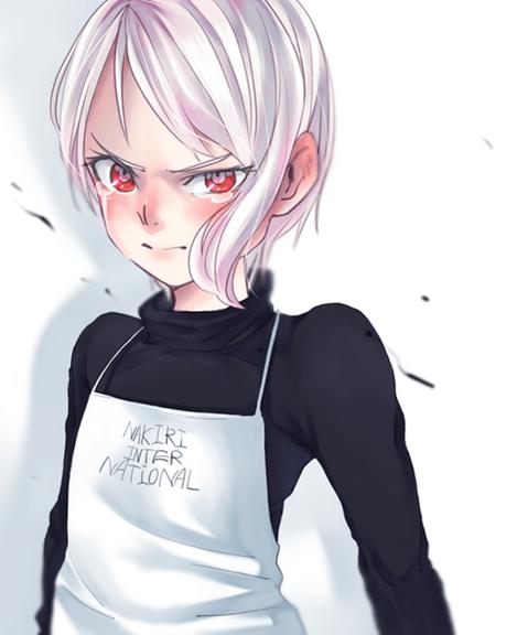 hentai_arisu7
