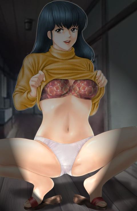 kyouko2