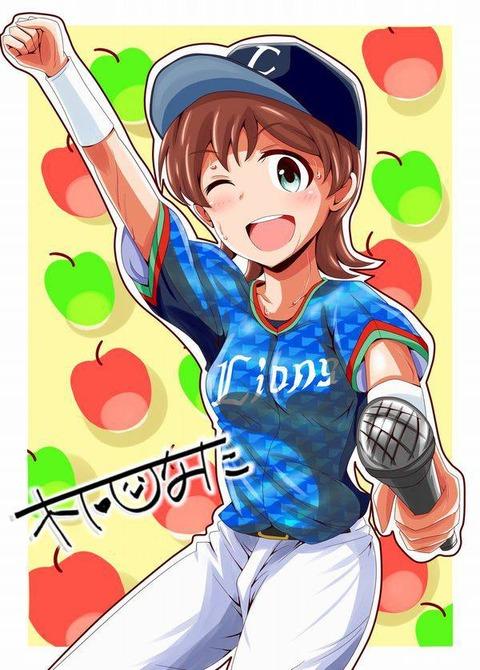 kinoshita_hinata21