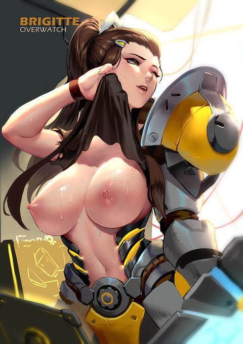overwatch-hentai-porn2
