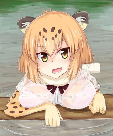 Jaguar cute32