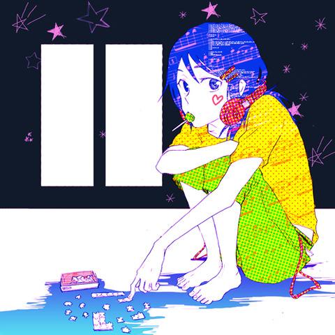 081ee76f s - 【二次】水谷絵理ちゃんのエロ画像:<ディアリースターズ>