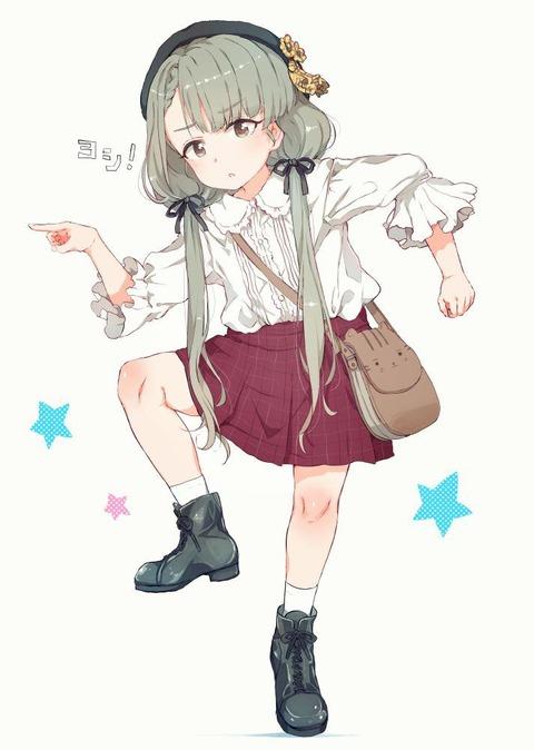 hisakawa_kaede_nagi26