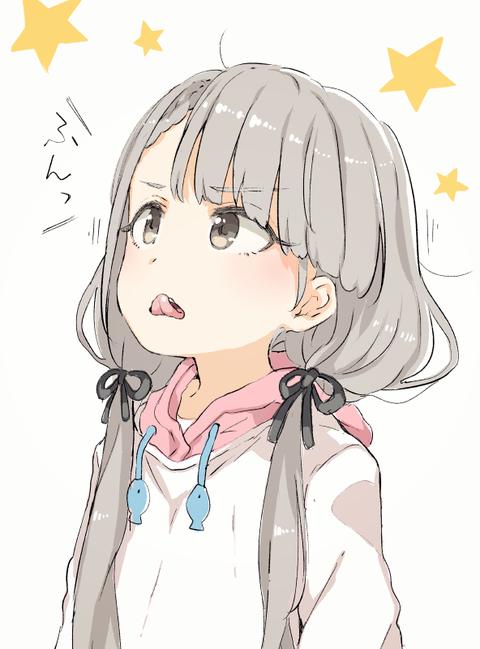 hisakawa_kaede_nagi29