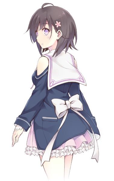hentai_highschool55