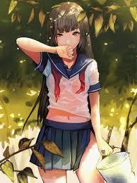hentai_highschool70