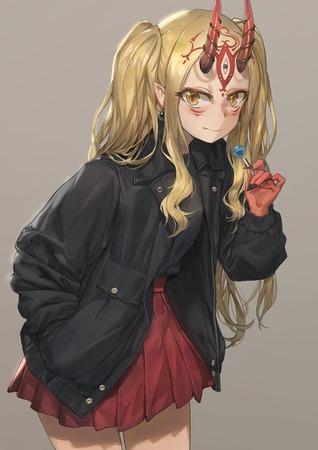 00bb21c9 s - 【二次】かわいいツインテールの美少女!エロ画像:vol7