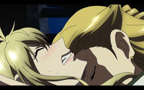 04aead6d s - アニメ:「クロスアンジュ 天使と竜の輪舞」のキワドいエロい画像