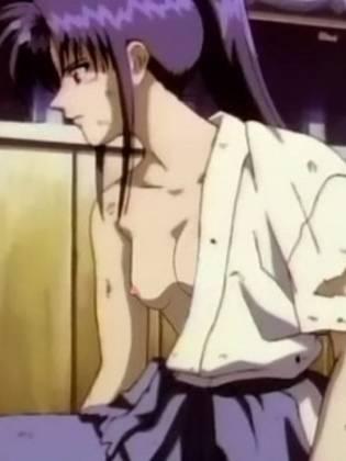 アニメやゲーム_二次エロ画像00046