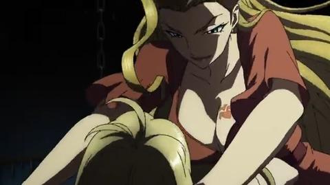 106c9fd8 s - アニメ:「クロスアンジュ 天使と竜の輪舞」のキワドいエロい画像