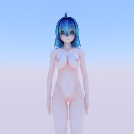 3D CG エロ 画像_二次エロ画像214
