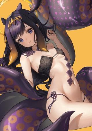 hentai_Ninomae Ina'nis(にのまえいなにす)_ero-images66