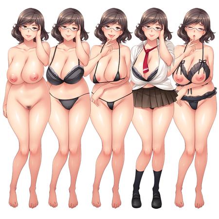 hentai_tatie54