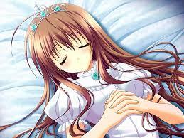 (二次 寝顔)思わず襲いたくなる女の子の画像まとめ07  |エロッチャ‼︎ 二次エロ画像|